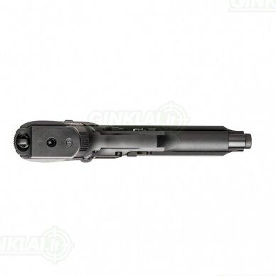 Pistoletas Beretta M9 Commercial, 9x19 4