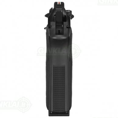 Pistoletas Beretta 92X FR, 9x19 8