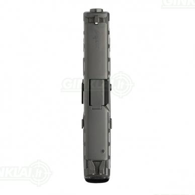 Pistoletas Beretta APX, 9x19 5
