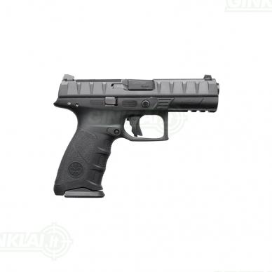 Pistoletas Beretta APX RDO Striker, 9x19 5
