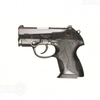 Pistoletas Beretta Px4 Storm SubCompact, 9x19