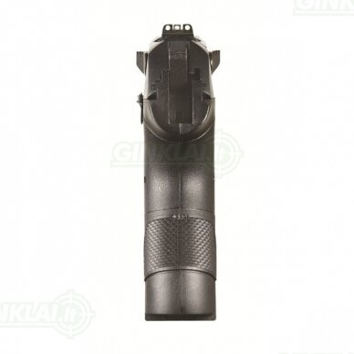 Pistoletas Beretta Px4 Storm SubCompact, 9x19 5