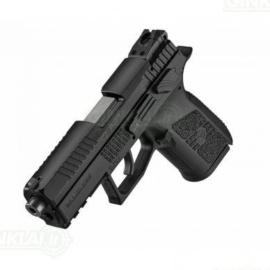 Pistoletas CZ P-07 Kadet, 22LR 3