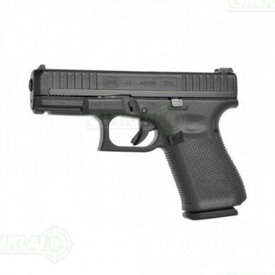 Pistoletas Glock 44 FS .22LR