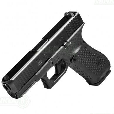 Pistoletas Glock 45 Gen5 FS 9x19 3