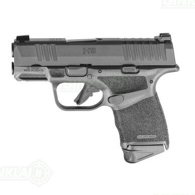 Pistoletas HS H11, 9x19