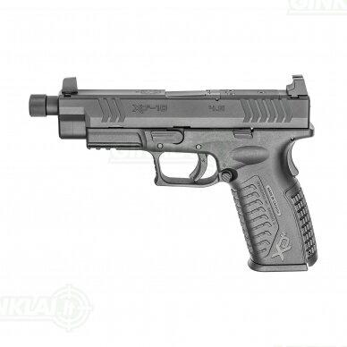 "Pistoletas HS SF19 TB RDR 4.5"", 9x19"