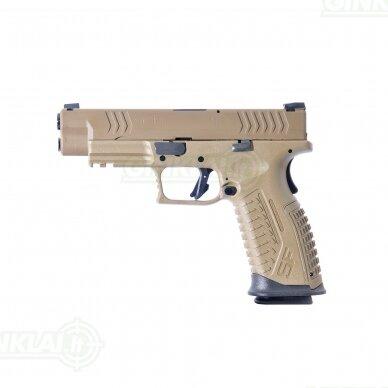 "Pistoletas HS SF19 AFDE 4.5"", 9x19"