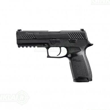 Pistoletas Sig Sauer P320 Full Size, 9x19