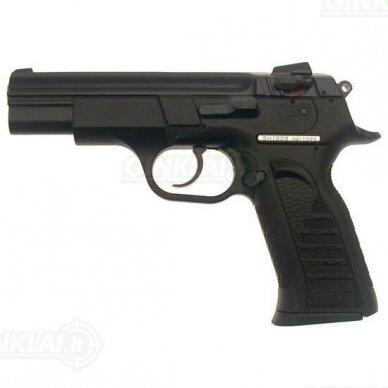 Pistoletas Tanfoglio Force 99, 9x19