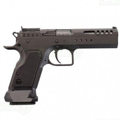 Pistoletas Tanfoglio Limited Custom, 9x19 2