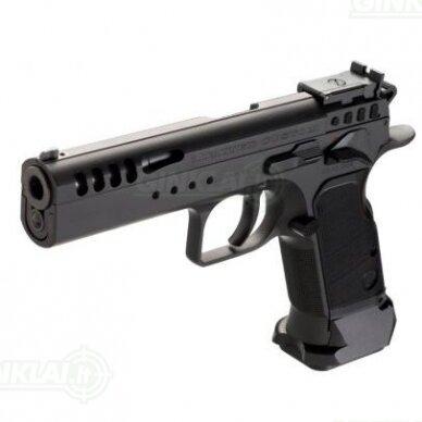 Pistoletas Tanfoglio Limited Custom, 9x19 3