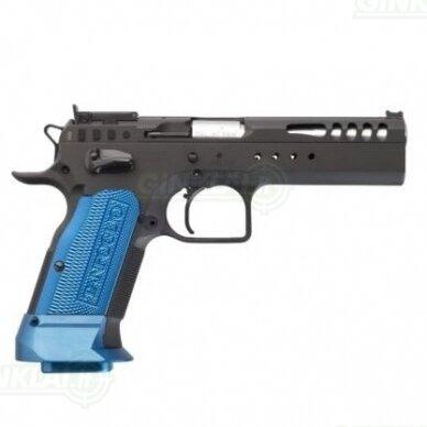 Pistoletas Tanfoglio Limited Custom Xtreme, 9x19 2
