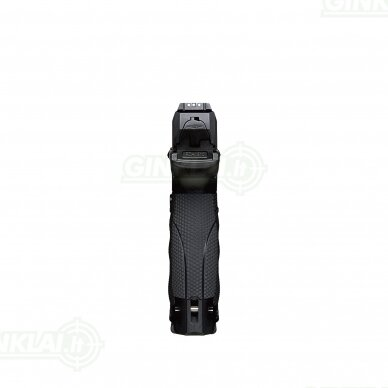 """Pistoletas Walther PDP Full Size 4"""" OR, 9x19 3"""