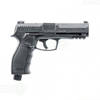 Pistoletas Walther T4E HDP50 7,5J .50 kal. 2