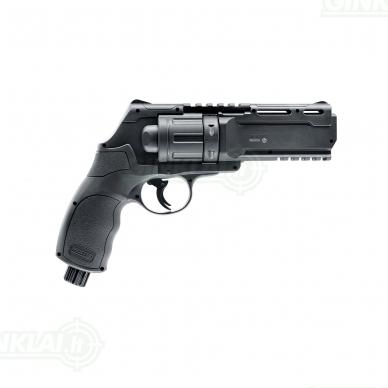 Pistoletas Walther T4E HDR 7,5J 50 kal. 3