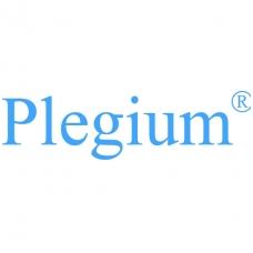plegiumlogo-1