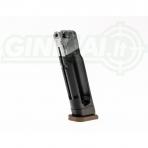Pneumatinio pistoleto dėtuvė Glock 19X Blowback