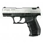 Pneumatinis pistoletas Walther CP99 Bicolor 4,5 mm Pellet