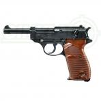 Pneumatinis pistoletas Walther P38 4,5 mm