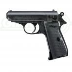 Pneumatinis pistoletas Walther PPK/S 4,5 mm BBs