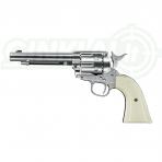 Pneumatinis revolveris Colt SAA 45 4,5mm Pellet