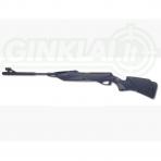 Pneumatinis šautuvas Baikal MP-512-36 4,5 mm su plastikine patobulinta buože