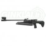 Pneumatinis šautuvas Baikal MP-61 4,5mm