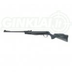 Pneumatinis šautuvas Browning X Blade II 4,5mm 24J