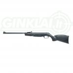 Pneumatinis šautuvas Hammerli Black Force 880 4,5 mm