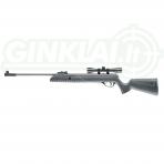 Pneumatinis šautuvas UX Syrix 4,5 mm 22J