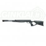 Pneumatinis šautuvas Walther LGU Varmint 4,5 mm 16J