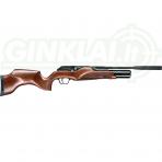 Pneumatinis PCP šautuvas Walther Rotex RM8 5,5 mm 16J