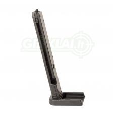 Pneumatinio pistoleto dėtuvė Glock 19 BBs