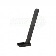 Pneumatinio pistoleto dėtuvė Glock 22 Gen4