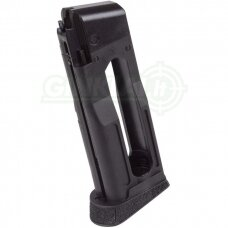 Pneumatinio pistoleto dėtuvė Sig Sauer P365 4,5 mm BB 12 šūvių