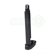 Pneumatinio pistoleto dėtuvė Walther CP99 BBs