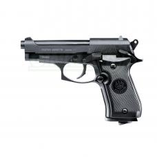 Pneumatinis pistoletas Beretta 84FS 4,5 mm