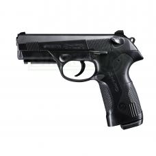 Pneumatinis pistoletas Beretta Px4 Storm 4,5mm Pellet/BBs