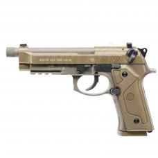 Pneumatinis pistoletas Berretta M9A3 4,5 mm BBs