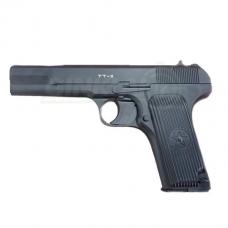 Pneumatinis pistoletas Borner TT-X 4,5 mm BBs