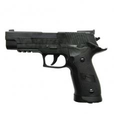 Pneumatinis pistoletas Borner Z122 4,5mm BBs
