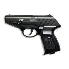 Pneumatinis pistoletas Gamo P-23, kal. 4,5 mm