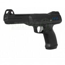 Pneumatinis pistoletas Gamo P-900 IGT, kal. 4,5 mm