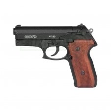 Pneumatinis pistoletas Gamo PT-80 20th Anniversary, kal. 4,5 mm