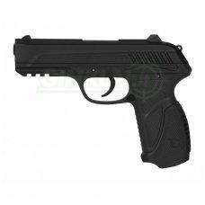 Pneumatinis pistoletas Gamo PT-85 BLOWBACK, kal. 4,5 mm