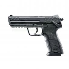 Pneumatinis pistoletas Heckler Koch HK45 4,5 mm  BBs