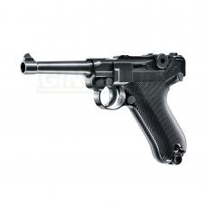 Pneumatinis pistoletas Legends P08 4,5 mm