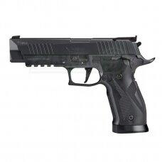Pneumatinis pistoletas Sig Sauer P226 X-Five Black 4,5 mm Pellet
