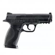 Pneumatinis pistoletas Smith Wesson M&P40, 4,5 mm BBs